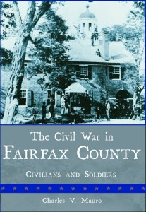 148.6 Civil War Fairfax.indd