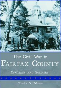 148.6 Civil War Fairfax.indd