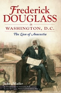 assinWashington,DC_ByJohnMuller_TheHistoryPress_Oct.2012