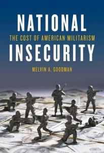 NationalInsecurity