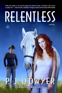 Print_Relentless_HiRes_300dpi