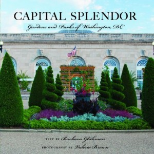 capital_splendor_cover