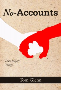 No-Accounts by Tom Glenn