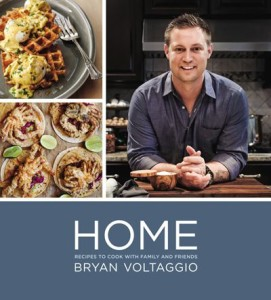 Home by Bryan Voltaggio