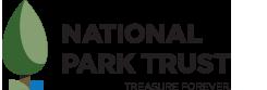 National Park Trust Logo